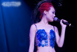 joey_yung