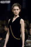 loreals_fashion