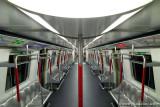 4Mar - Empty MTR
