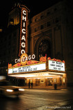 14Mar - Chicago Theatre - this was the most eye-catching icon to me