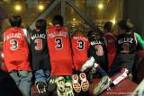 13Mar - 7 Wallaces