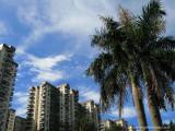 29May - Beautiful Sky
