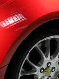 2Jun - Ferrari