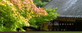 Osaka Kyoto Kobe Nara