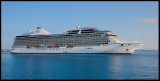 trans_atlantic_cruise_2013