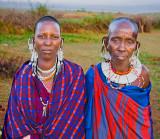 Maasai women.jpg