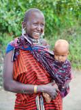 woman w baby.jpg