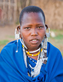young Maasai woman.jpg