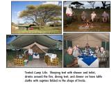 tented camp life.jpg