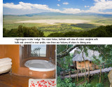 Ngorongoro Crater Lodge page.jpg