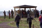 Exkursion Öland 12-14 Oktober 2007 med Skövde och Falköpings fågelklubb