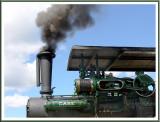 August 25 - Steam Power