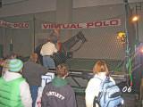 Virtual Polo