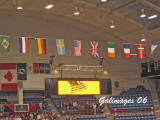 Star Spangle Banner