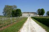 Chateau Les Vergnes