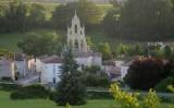 Les leves Church