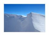 31.12.2006 - Big Sochi, Krasnaya Polyana ski resort, Snow paradise