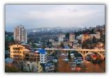 Caucasus - Krasnodar Krai, Sochi, Krasnaya Polyana etc / Êðàñíîäàðñêèé Êðàé, Ñî÷è, Êðàñíàÿ ïîëÿíà