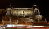 Roma, Vittoriano o Altare della Patria