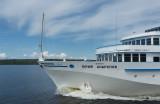 Karelia, Onega lake