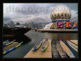 Discover1769.jpg