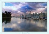 CloudyCoalHarbour1585.jpg