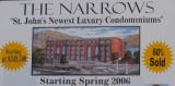 NarrowsSiteSign1152736.jpg