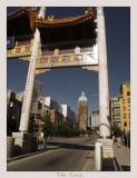 ChinatownGateV-2.jpg