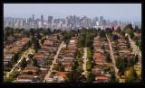 ViewFromBurnaby978.jpg