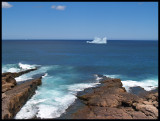 IcebergNorth43206.jpg