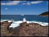 IcebergShore43208.jpg