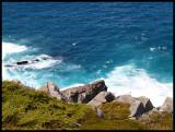 Shoreline43266.jpg