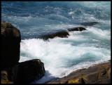 Shoreline43298.jpg