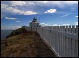 CapeSpearOldLighthouse43338.jpg