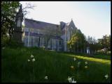 AnglicanCathedral93446.jpg