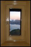 ViewFromTower93555.jpg
