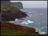 FlatrockSeascape13150.jpg