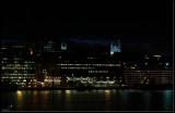 DowntownatNight33014.jpg