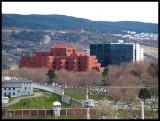 PenitentiaryandCemetary12931.jpg