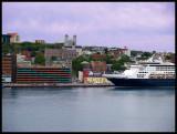 HarbourandCruiseShip3764.jpg