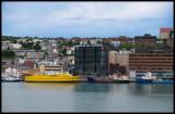 Waterfront3768.jpg