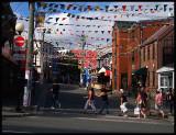 GeorgeStreet4026.jpg