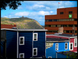 Signal Hill and Buildings3978.jpg