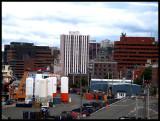 DowntownBuildings4430.jpg