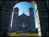 Basilica5847.jpg