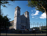 Basilica5859.jpg
