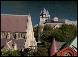 ChurchesCourthouse5758.jpg