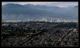 VancouverSkyline6033-2.jpg