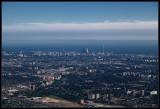TorontoAerial5948.jpg