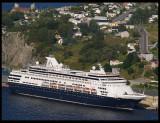 CruiseShip5358.jpg